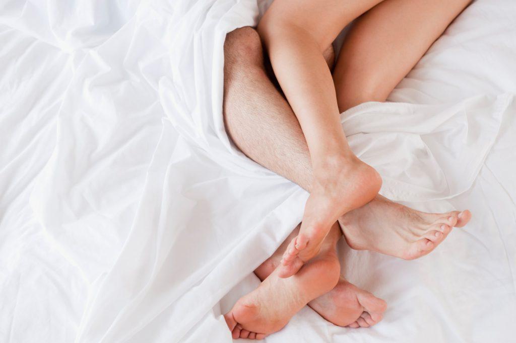 Передается ли грипп половым путем