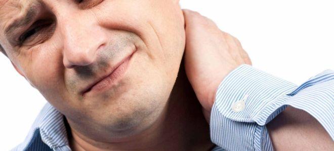 Осложнения шейного остеохондроза: почему опасно запускать болезнь