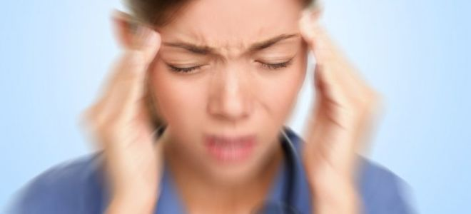 Какие таблетки помогают от головокружения, вызванного шейным остеохондрозом