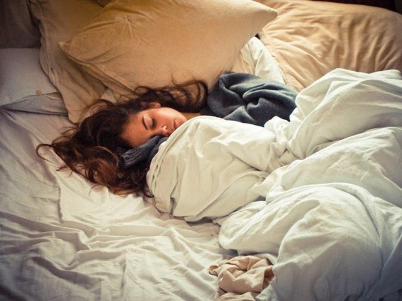 Температура при простуде на ранних сроках беременности