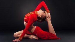 Повышение эластичности и тонуса суставов при помощи гимнастики