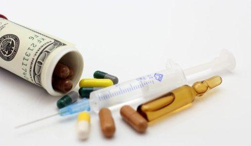 Препараты - хондропротекторы при артрозе