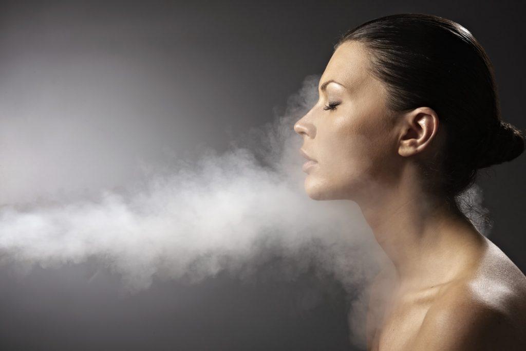 Лечение кашля при простуде у взрослого