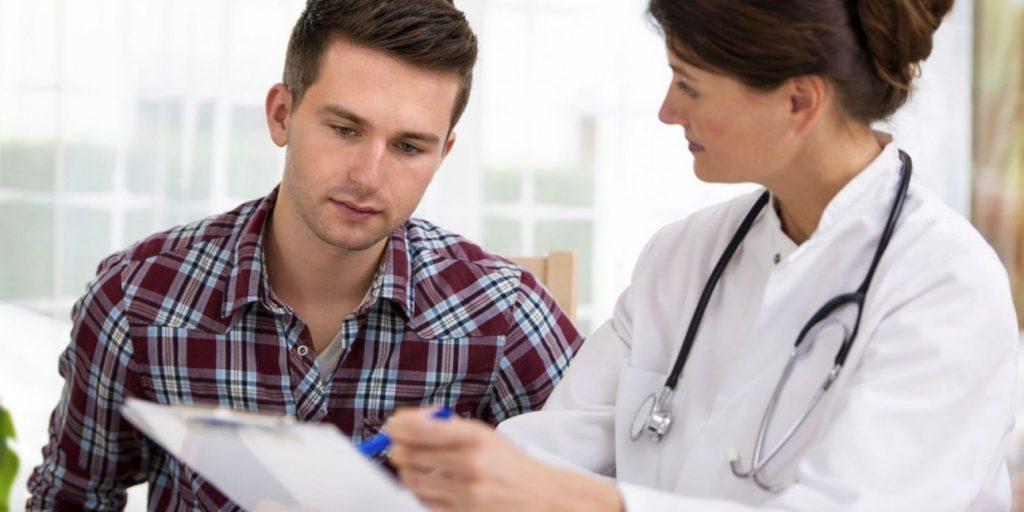 Отзывы о Ремантадине для профилактики гриппа