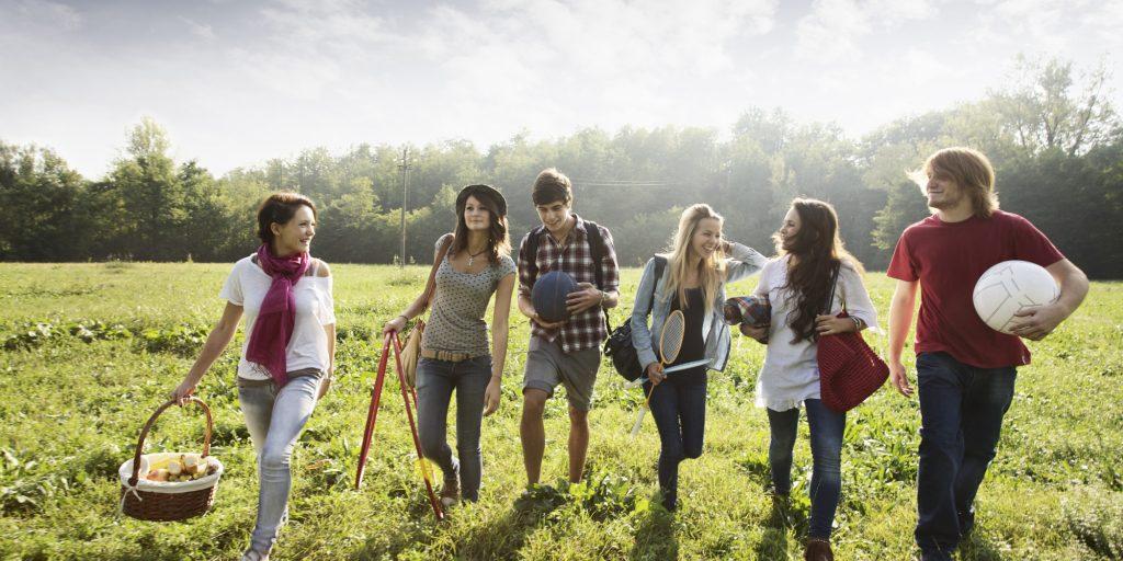 Стандарт лечения ОРВИ у взрослых
