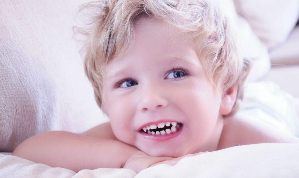 Как отличить температуру на зубы от простуды?