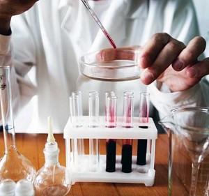 Анализ крови при артрите