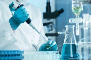Анализ синовиальной жидкости