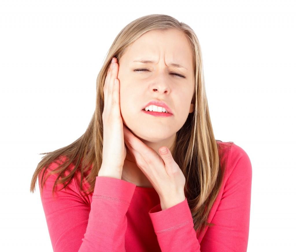Симптомы атипичного гриппа