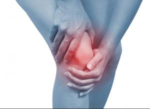 Боль и дискомфорт в колене при артрозе