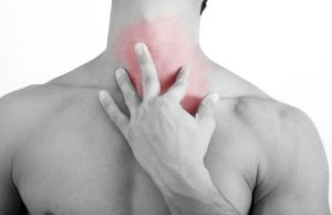 Может ли болеть горло при шейном остеохондрозе