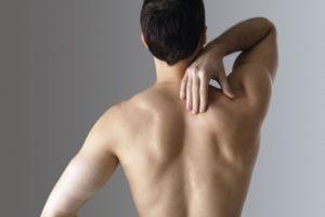 Симптомы межреберной невралгии слева