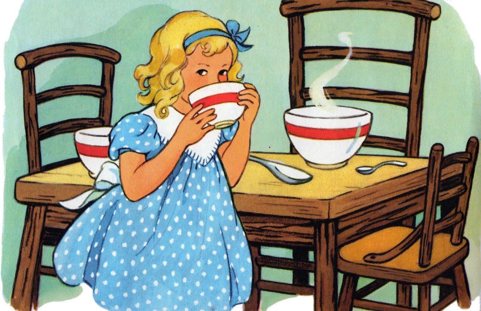Названия чаев от простуды и гриппа
