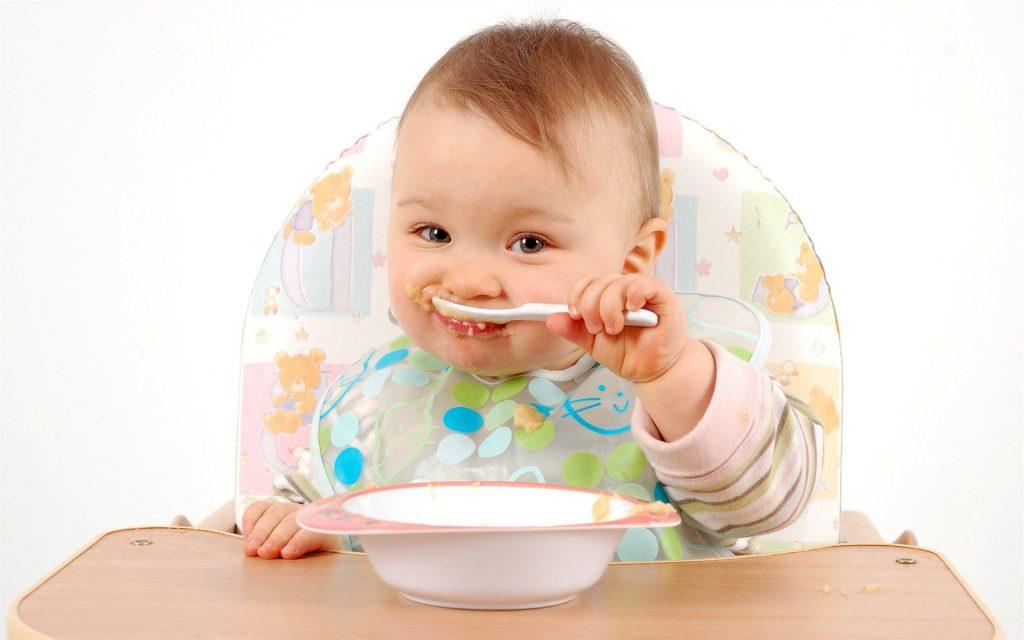Ребенок переболел ОРВИ, а через неделю опять температура