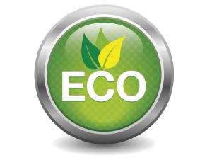 Экологичное лечение