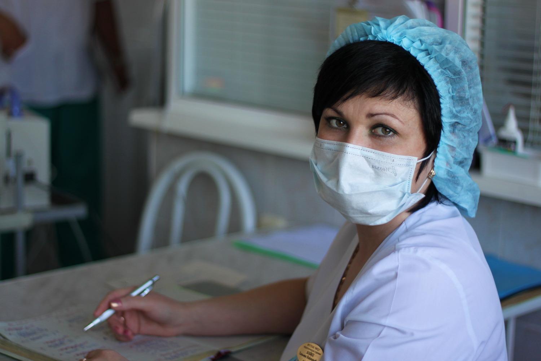 Сколько дней больной гриппом заразен?