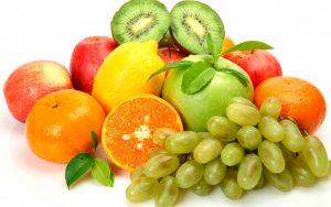 Употребление фруктов при артрите