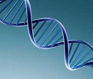 Наследственный остеопороз из-за генетической мутации