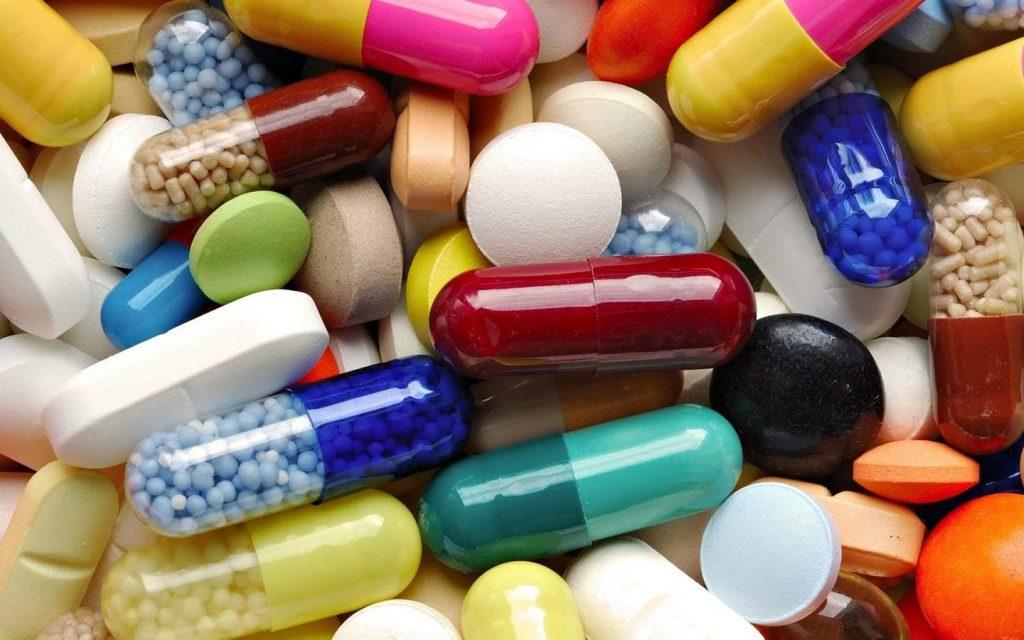 Гомеопатия от гриппа и простуды