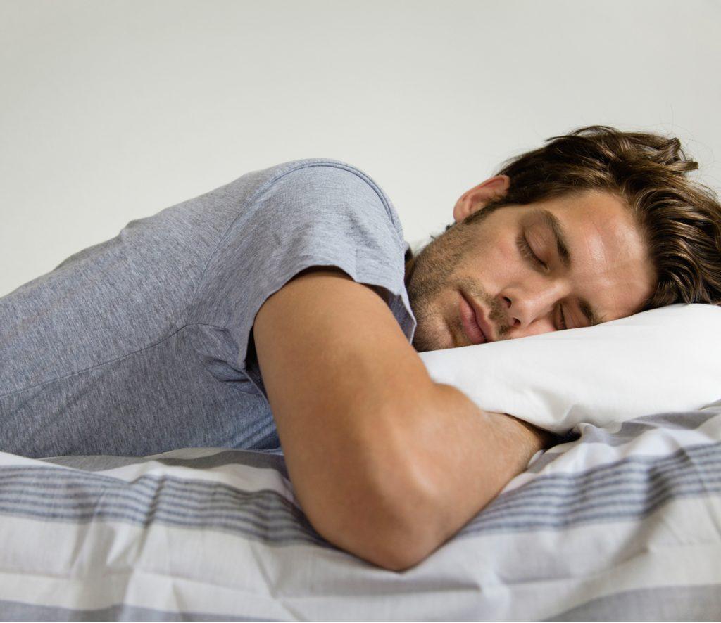 После гриппа кружится голова и слабость
