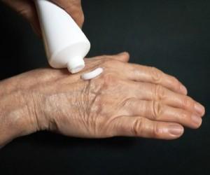 Мазь при артрозе пальцев рук