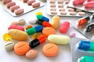 Медикаментозное лечение остеохондроза колена