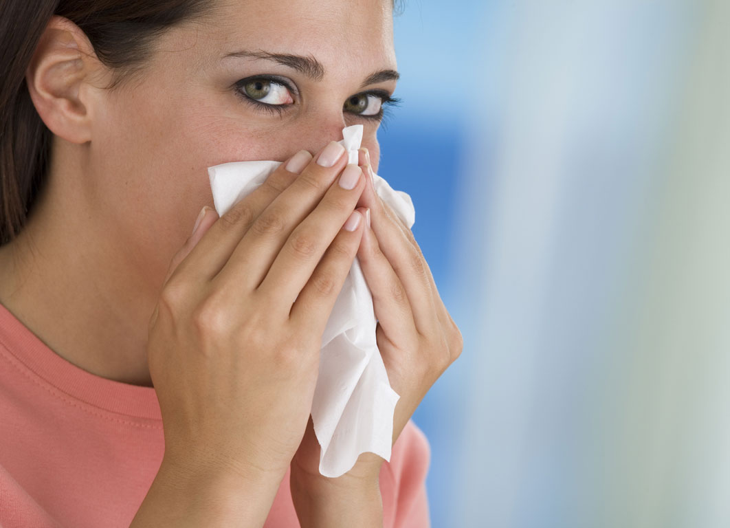 Как принимать Циклоферон для профилактики гриппа