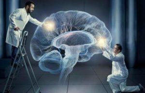 Прием нейропротекторов