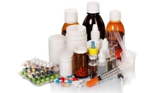 Выбор нестероидных противовоспалительных средства при артрозе
