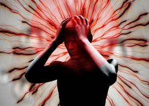 Невралгические расстройства