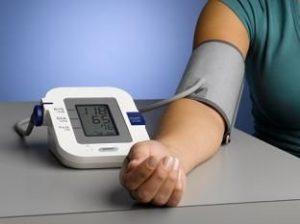Нормализация давления при помощи гирудотерапии