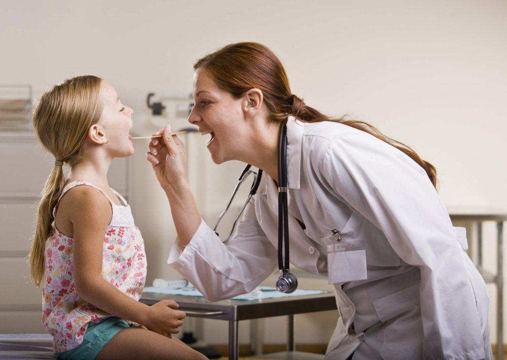 Родительское собрание по профилактике гриппа и ОРВИ