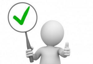 Положительные отзывы для лечения позвоночника