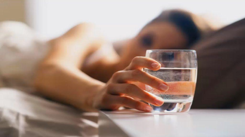 Лечение гриппа при ВИЧ инфекции