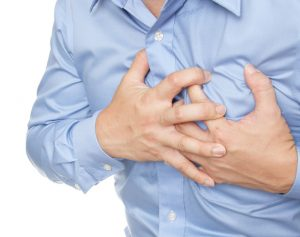 Противопоказание бани при проблемах с сердцем