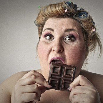 Противопоказание шоколада при артрите