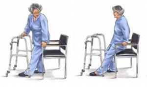 Реабилитация после артропластики