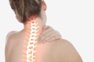 Лечение шейного остеохондроза 3 степени