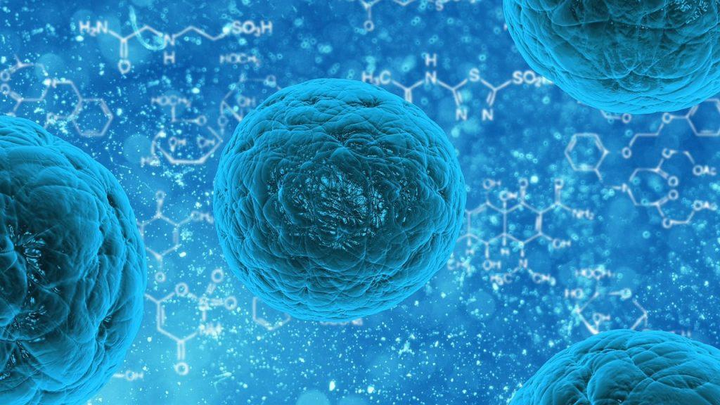 Антигенный дрейф вируса