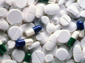 Самое лучшее лекарство от остеохондроза