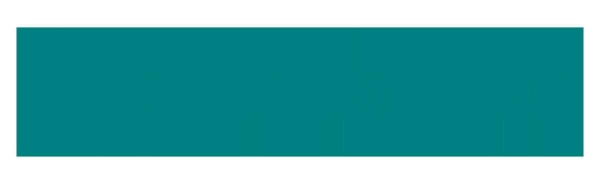 Медицинский информационный портал о заболеваниях, лечении и методах профилактики