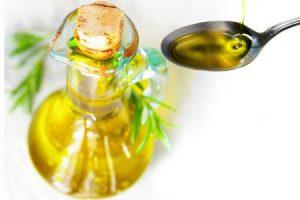 Прием льняного масла внутрь