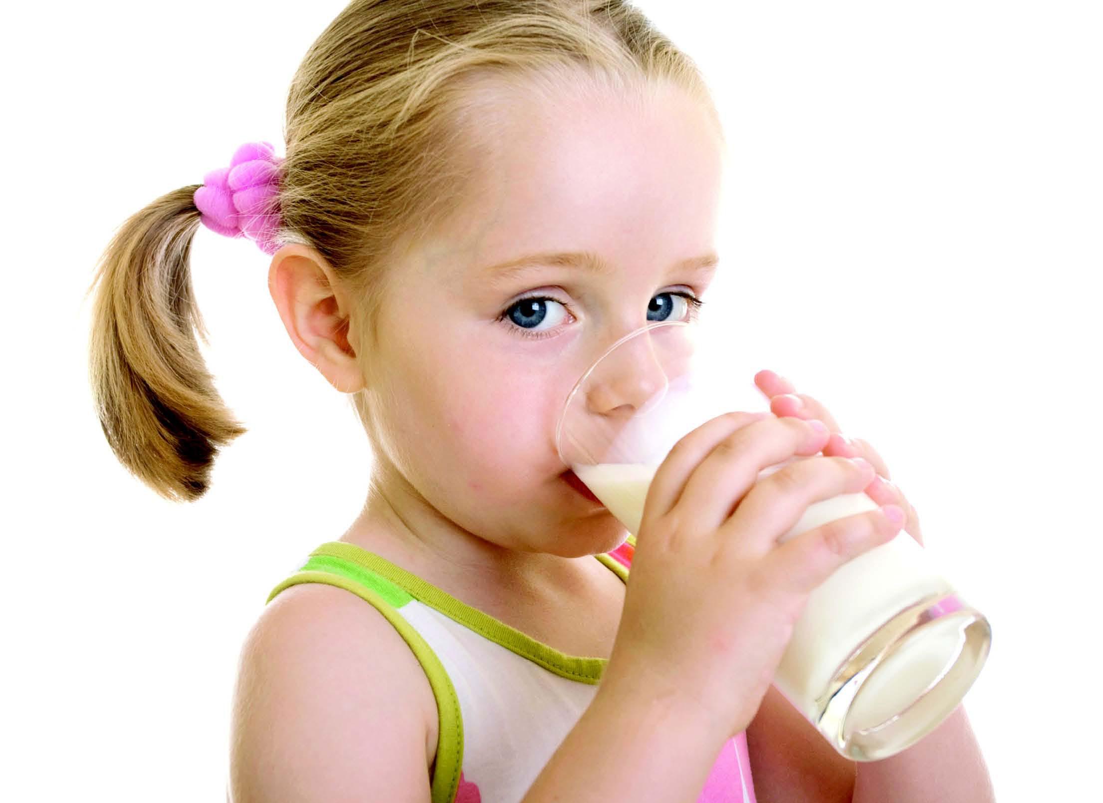 Температура 39 у ребенка без признаков простуды